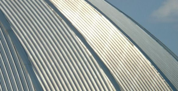 aluminium global economy