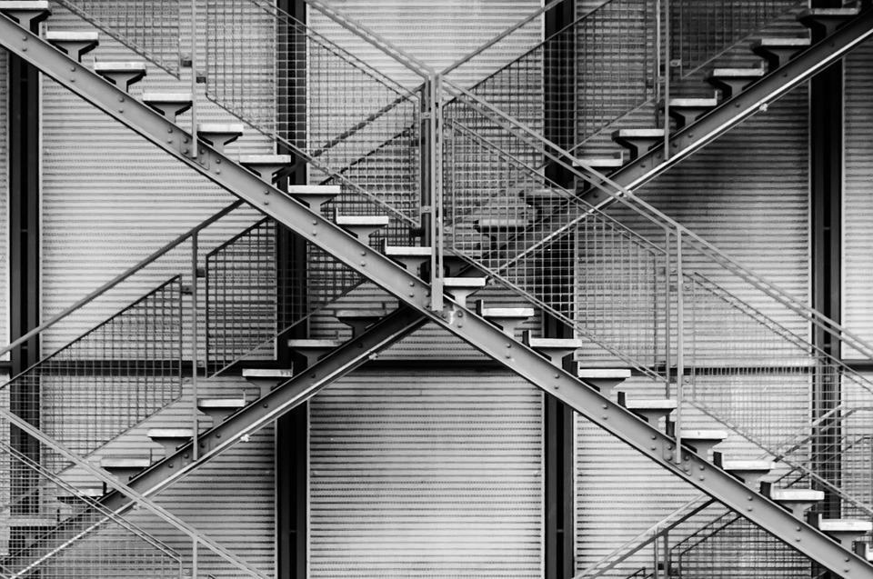 The Mechanical Properties Of Mild Steel
