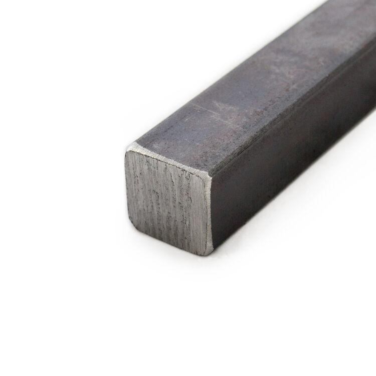 mild steel square bar cut to size. Black Bedroom Furniture Sets. Home Design Ideas
